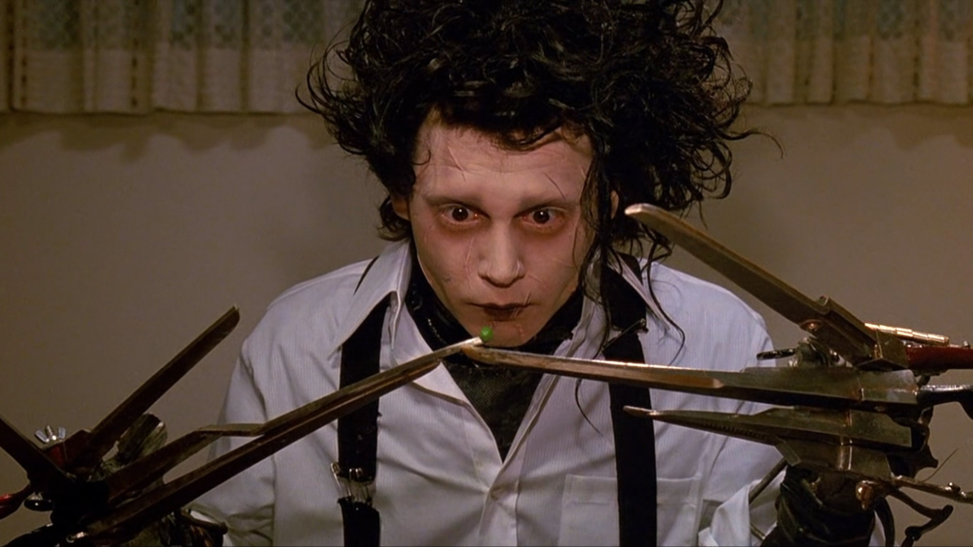 Edward-Scissorhands-1990