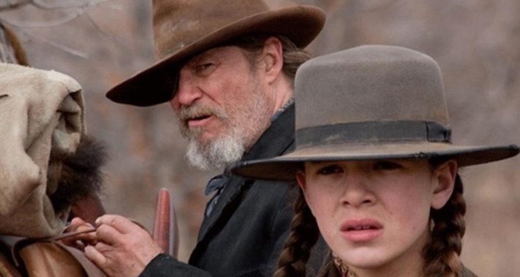 true-grit-western-2010-film-kritik