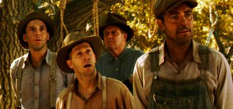 Kritik: O Brother, Where Art Thou? (USA 2000) – Die Coens auf Irrfahrt