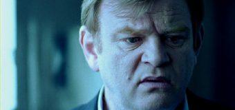 """Kurzfilm: Six Shooter (GB 2005) – Der kleine Bruder von """"Brügge sehen… und sterben?"""""""