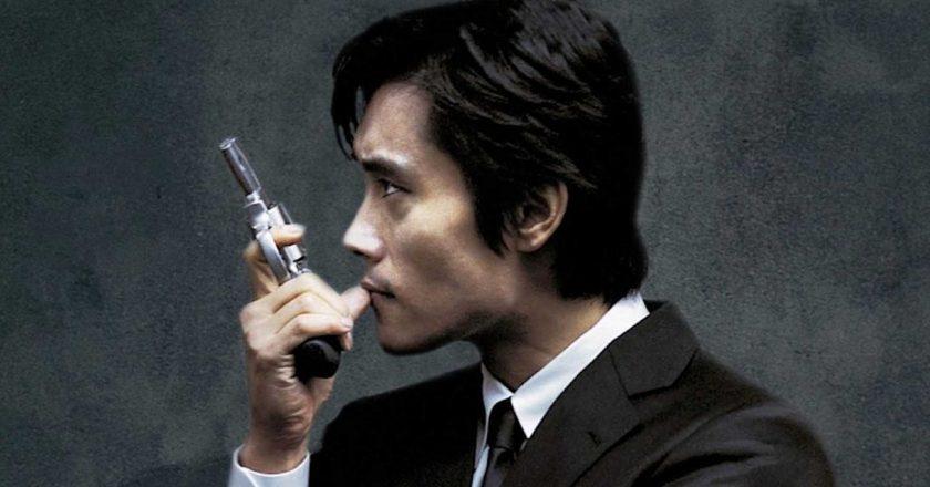 A Bittersweet Life – Einer der besten koreanischen Filme jetzt im limitierten Mediabook