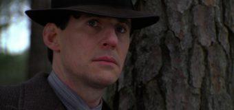 Kritik: Miller's Crossing (US 1990) – Als die Coen-Brüder den Mafiafilm neu definierten