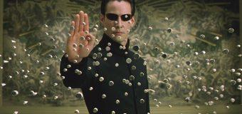 """""""Matrix"""" (USA 1999) Kritik – Willkommen in der Wüste der Wirklichkeit"""