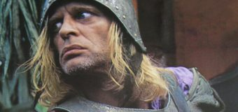 Kritik: Aguirre, der Zorn Gottes (DE, PE, ME, 1972) – Der Rausch des Wahnsinns