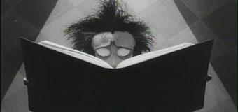Kurzfilm: Vincent (USA 1982) – Tim Burtons düsterer Kniefall vor Vincent Price