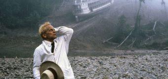 Kritik: Fitzcarraldo (D 1982) – Das Vermächtnis der Träume