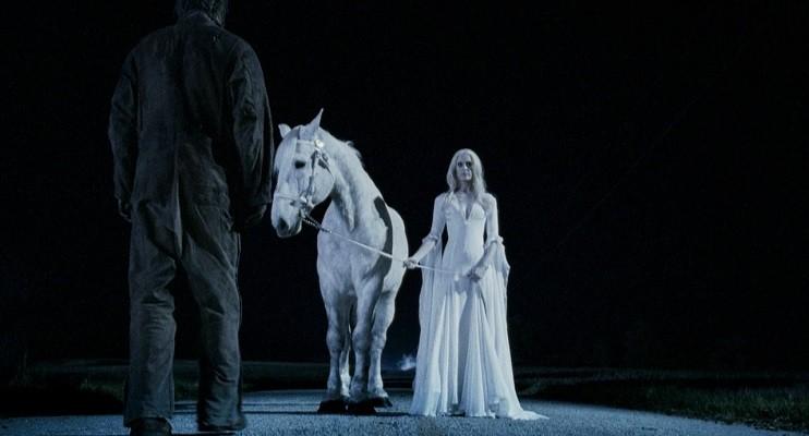 Halloween2_RobZombie_Film_Review_Kritik
