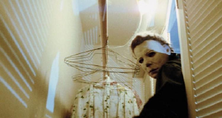 Klassiker-Kritik: Halloween (USA 1978) – Die Nacht des Grauens