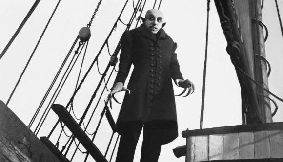 Nosferatu-1922-film-kritik-review
