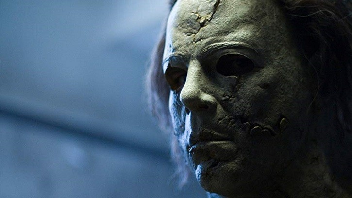 halloween-2007-film-kritik-review