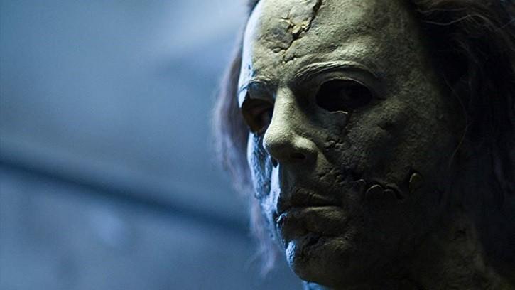 halloween-2007-film-kritik-review