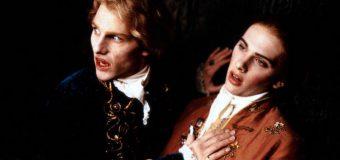 Die angsteinflößendsten Vampire aller Zeiten – Pascal stellt seine Lieblinge vor