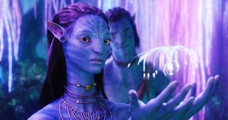 Kritik: Avatar – Aufbruch nach Pandora (USA 2009)