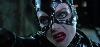 Kritik: Batmans Rückkehr (USA 1992)