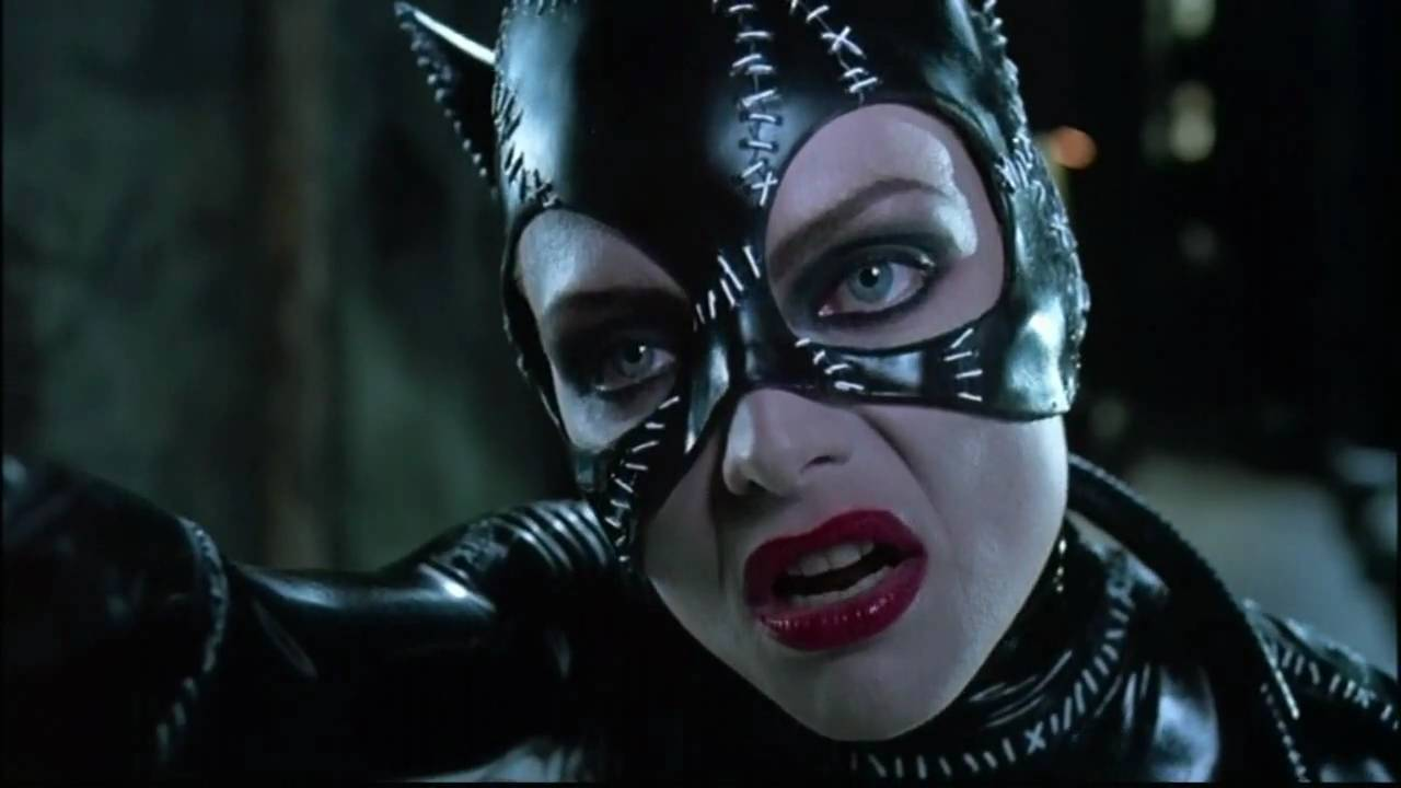 batman_returns_1992