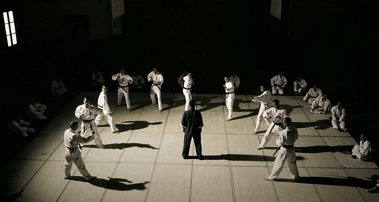 Kritik: Ip Man (HK 2008) – Die Geschichte eines unantastbaren Meisters