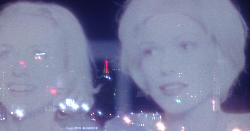 Kritik: Mulholland Drive (US/FR 2001) – Der Vorhang fällt
