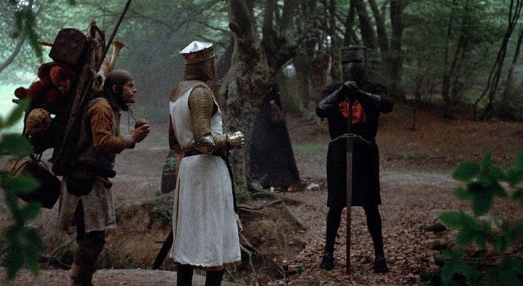 monty-python-und-die-ritter-der-kokosnuss-film-kritik-1975