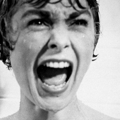 Kritik: Psycho (USA 1960) – Alfred Hitchcocks seelischer Konflikt jetzt in 4K