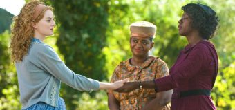 Kritik: The Help (USA 2011)