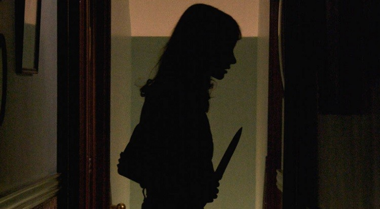 Kritik: The House of the Devil (USA 2009) – Von der suggestiven Kraft der bedrohlichen Ungewissheit
