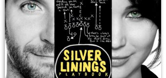 """Silver Linings"": Unser Interview mit Bradley Cooper"