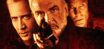 Kritik: The Rock – Fels der Entscheidung (USA 1996) – Alcatraz wird zum explosiven Ort der Desillusion