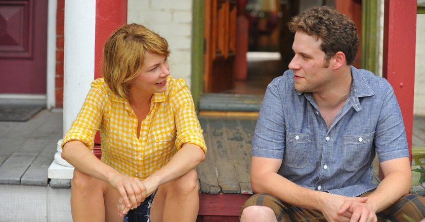 Kritik: Take This Waltz (CA 2011)