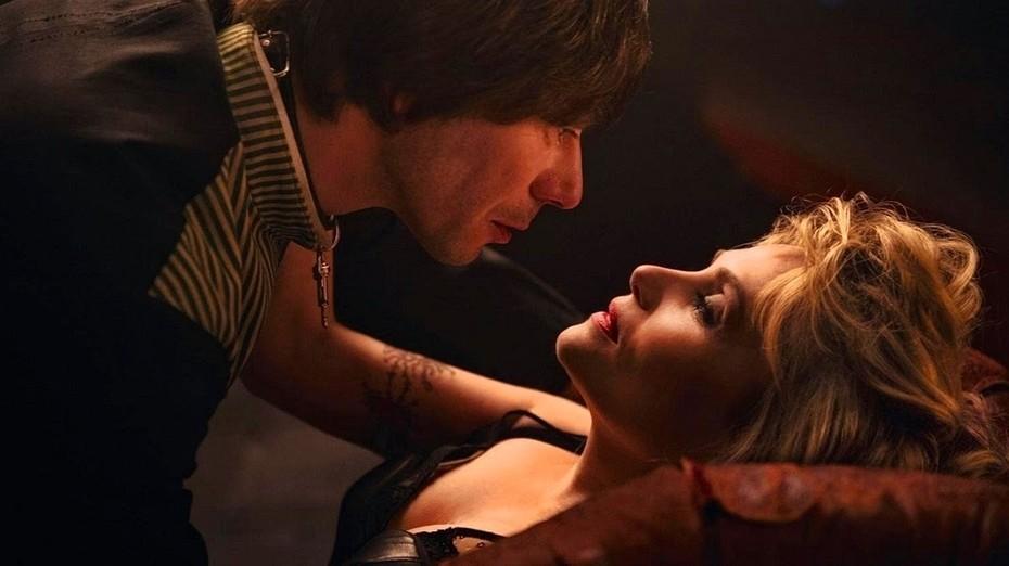 Kritik: Venus im Pelz (FR/PL 2013) – Roman Polanski ein weiteres Mal zwischen Schein und Sein