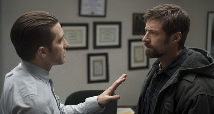 prisoners-film-review-kritik-2013