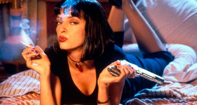 Die 50 besten Filme aller Zeiten – Philippe stellt seine Lieblinge vor