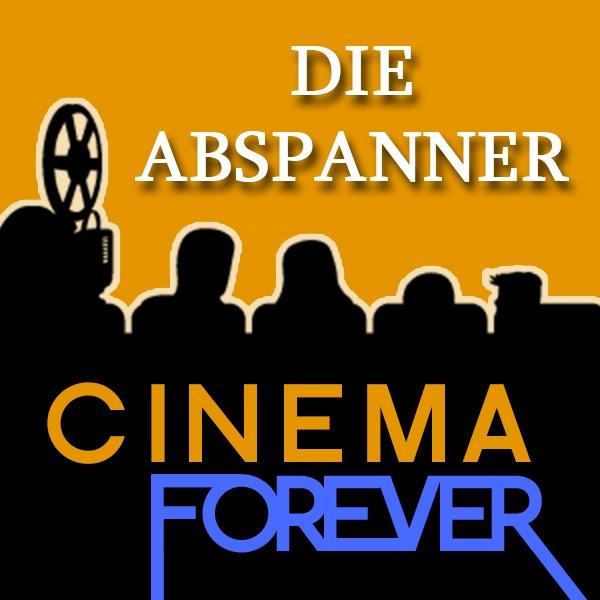 Podcast: Die Abspanner #11 – Interstellare Spotttölpel