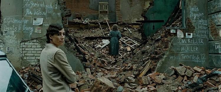 phoenix_2014_film_kritik_review
