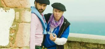 Featurette-Clip zur spanischen Komödie 8 Namen für die Liebe