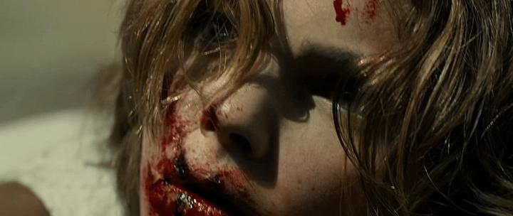 Kritik: Girlhouse – Töte, was Du nicht kriegen kannst! (CA 2014)