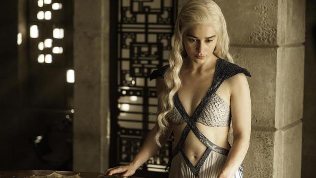 Serienkritik: Game of Thrones – 5. Staffel (USA 2015)