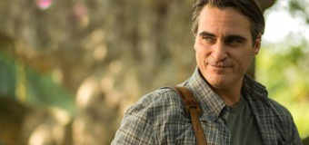 Kritik: Irrational Man (USA 2015)