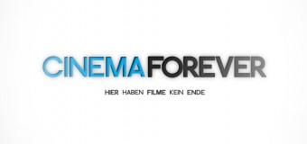 Willkommen auf CinemaForever.net
