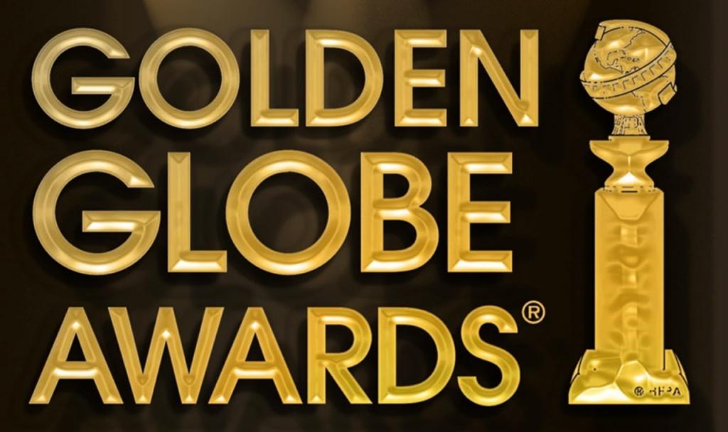 Unsere Tipps für die Golden Globes 2016!