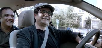 Kritik: Taxi Teheran (IR 2015)