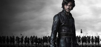 Kritik: Marco Polo – Staffel 1 (USA 2014)