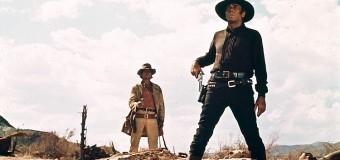 Die Top 25 der besten Western aller Zeiten