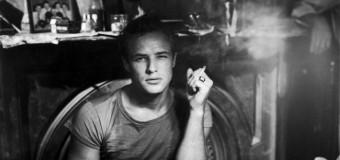 Gestreamt: Brando, Hopper & Underwood