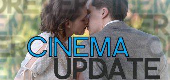 Podcast: Cinema Update #7 – Jason Bourne & Quality TV in Deutschland