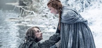 Recap: Game of Thrones – Staffel 6, Folge 1