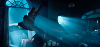 Neuer Trailer zu Steven Spielbergs Big Friendly Giant führt euch ins Reich der Riesen