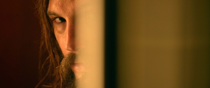 Kritik: The Invitation (USA 2015)