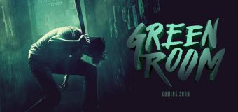 Kritik: Green Room (USA 2015)