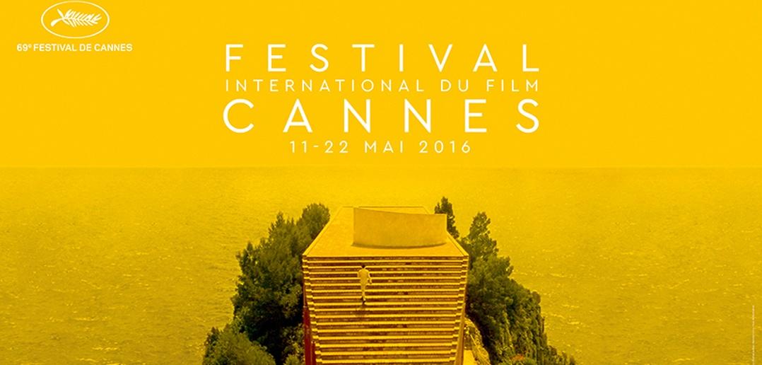 Handfeste Überraschung: Die Gewinner von Cannes 2016