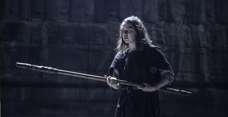 Recap: Game of Thrones – Staffel 6, Folge 3